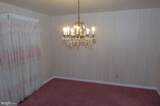 10 Mulberry Road - Photo 6
