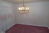 10 Mulberry Road - Photo 7