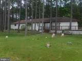5438 Cassons Neck Road - Photo 11