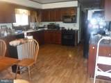 5438 Cassons Neck Road - Photo 12