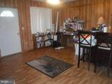5438 Cassons Neck Road - Photo 17