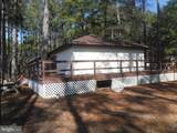 5438 Cassons Neck Road - Photo 4
