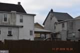 929 Walnut Street - Photo 3