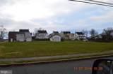 929 Walnut Street - Photo 5
