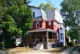 19 Rigby Avenue - Photo 1