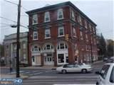 203 Main Street - Photo 1