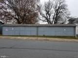0 Barkley Street - Photo 1