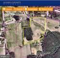 32888 Vines Creek Road - Photo 1