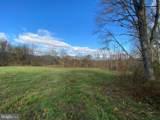 14670 Creek Lane - Photo 54