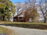 14670 Creek Lane - Photo 58