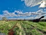 14670 Creek Lane - Photo 60