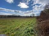 14670 Creek Lane - Photo 62