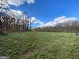 14670 Creek Lane - Photo 63