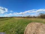 14670 Creek Lane - Photo 67