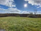 14670 Creek Lane - Photo 68