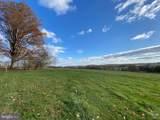 14670 Creek Lane - Photo 71