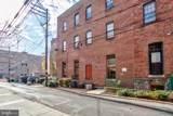 425 Prince Street - Photo 3