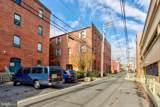 425 Prince Street - Photo 50