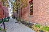 425 Prince Street - Photo 6