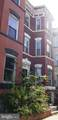 2829 11TH Street - Photo 2