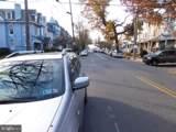 150 Spring Street - Photo 2