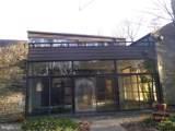 7 Latham Park - Photo 9