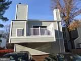 1750 Oakwood Terrace - Photo 1