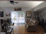 1750 Oakwood Terrace - Photo 10