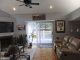 1750 Oakwood Terrace - Photo 11