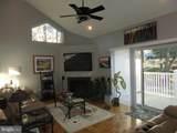 1750 Oakwood Terrace - Photo 12