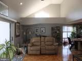 1750 Oakwood Terrace - Photo 13