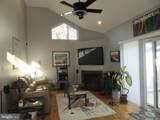 1750 Oakwood Terrace - Photo 14