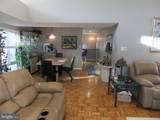 1750 Oakwood Terrace - Photo 15