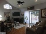 1750 Oakwood Terrace - Photo 16