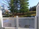 1750 Oakwood Terrace - Photo 27
