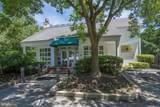 1750 Oakwood Terrace - Photo 34