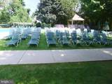 1750 Oakwood Terrace - Photo 41