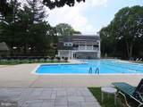 1750 Oakwood Terrace - Photo 42