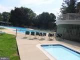 1750 Oakwood Terrace - Photo 44