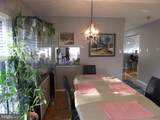 1750 Oakwood Terrace - Photo 9