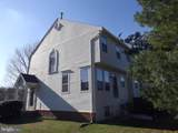 15002 Green Wing Terrace - Photo 3