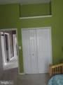 15002 Green Wing Terrace - Photo 35