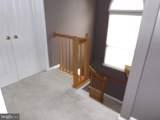 15002 Green Wing Terrace - Photo 36