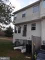 15002 Green Wing Terrace - Photo 7
