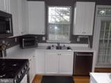 15002 Green Wing Terrace - Photo 8