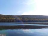 Lake Drive - Photo 5