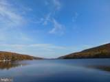 Lake Drive - Photo 6