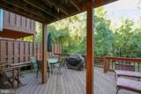 10820 Brewer House Road - Photo 30