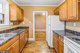 3390 Carpers Pike - Photo 7