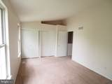 935 Joshua Tree Court - Photo 11